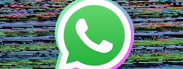 They discover a simple way to block anyone's WhatsApp with just the phone number