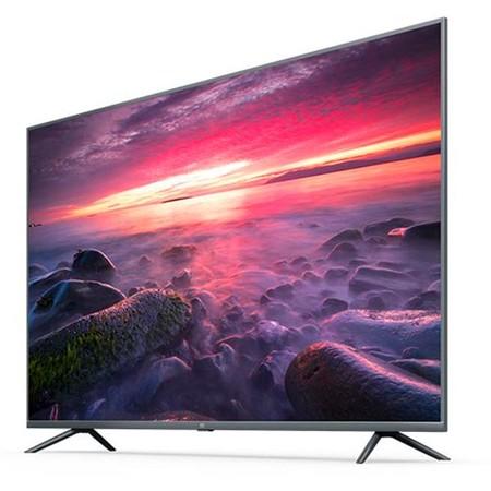 Xiaomi Mi Tv 55 3