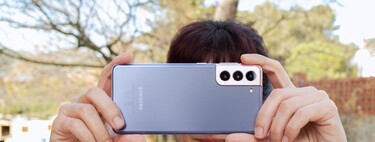 How to take good photos with your mobile: essential tips and recommendations