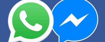 WhatsApp and Facebook Messenger integration continues