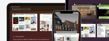 10 hidden functions of Safari on the iPhone and iPad that we should know