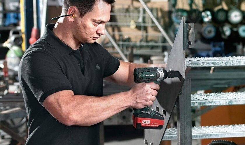 1619904544 Drills sanders or cutters on Amazon discounted from brands such