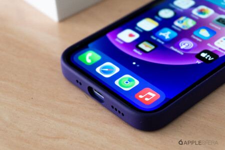 Iphone 12 Purple Photos Applesfera 30