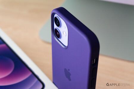 Iphone 12 Purple Photos Applesfera 32