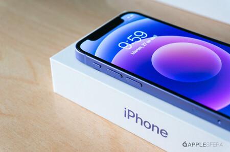 Iphone 12 Purple Photos Applesfera 44