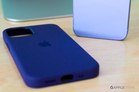 Iphone 12 Purple Photos Applesfera 38