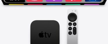 1620092116 On the Anniversary of MediaMarkt you have the Apple TV