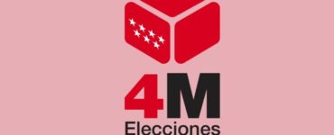 1620233431 The results of the Madrid Elections on your mobile and