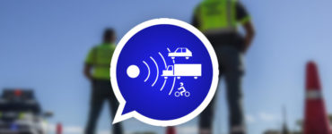 1620421614 This is the best app for speed camera warnings controls