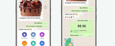 1620468474 WhatsApp reactivates its payment system in Brazil for sending money