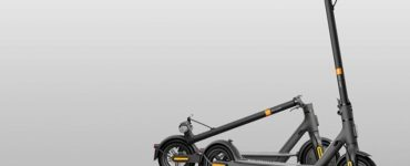 1620655713 you have the Xiaomi Mi Electric Scooter 1S electric scooter
