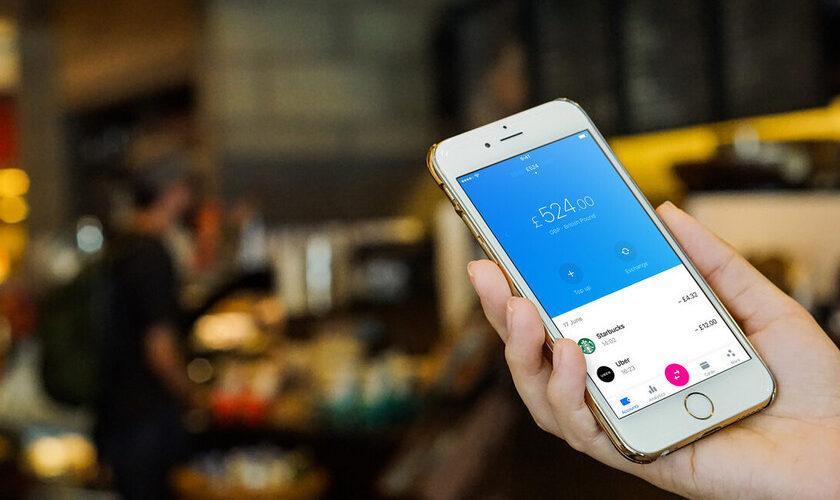 1620797304 Five alternatives to Bizum to send money quickly