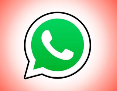 1620844133 WhatsApp will not delete the account if the new privacy