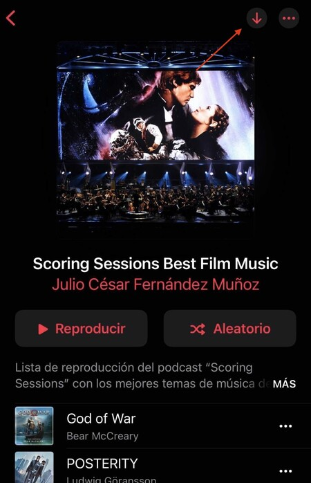 Apple Music Download Music Iphone