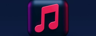 Apple Music Hi-Fi: everything we know (and everything we hope for), in Las Charlas de Applesfera