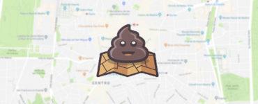 1622205258 The Google Maps of the poop is called Poop Map