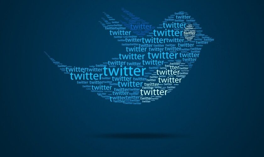 1622346031 Paying for Twitter will have advantages also for mobile apps
