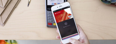 Complete guide to pay with your mobile: what it takes and how it works