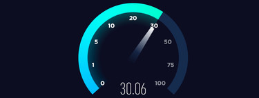 Six tricks to make your WiFi connection faster