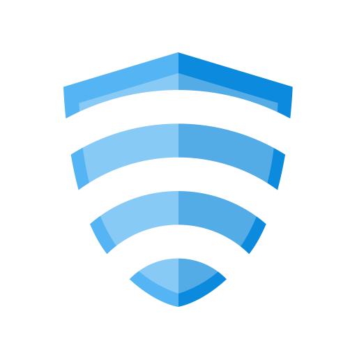 Wifi Guard Copy