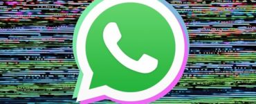 WhatsApp for iOS is updated to correct a security flaw