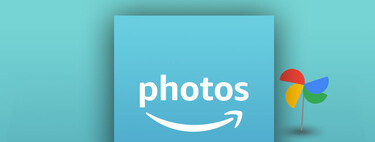 How to Backup All Your Photos with Amazon Photos