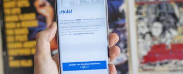 1622627462 the EU prepares a digital wallet app