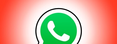 WhatsApp regrets and backs down: it will not make the application useless if the new privacy is not accepted