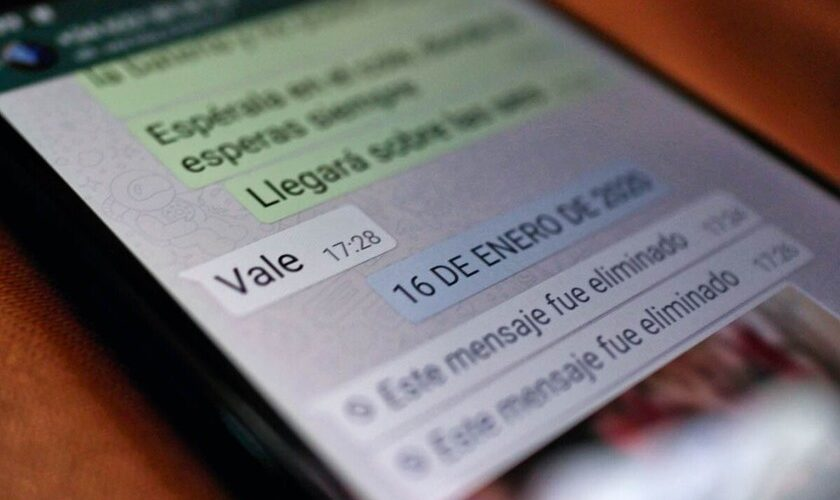 1622721327 WhatsApp can be used on four mobiles at the same