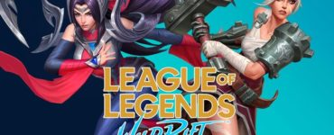 1622815143 Wild Rift is updated to version 23 with new champions