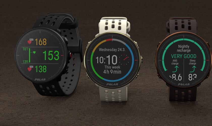 1623048536 best deals on smartwatches and sports watches Polar Samsung Garmin