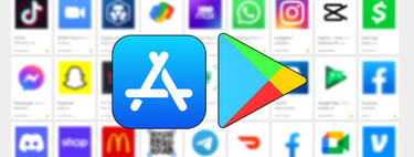 The best mobile apps of 2021