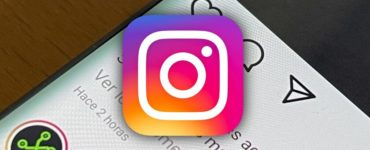 1623331068 Instagram ensures that its algorithm does not limit the scope