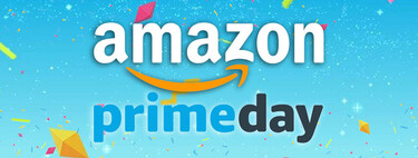 Amazon Prime Day 2021: when is and what will the day consist of with the best offers and discounts on Amazon