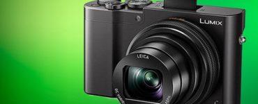 1623658140 this Panasonic Lumix DMC TZ101 now costs 100 euros less on