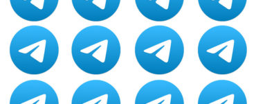 1623705905 All versions of Telegram that exist today