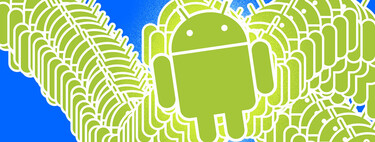 How to fix the problem with apps that close themselves on Android