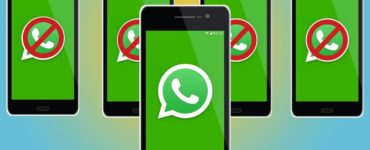 1624502998 WhatsApp cannot be used on more than one mobile phone