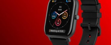 1624643214 launches smartwatch with a beastly autonomy for only 75 euros