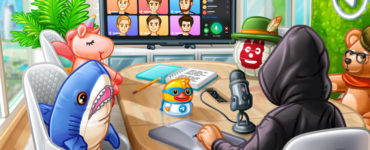 1624972311 Telegram Updates on iOS and Android with 30 Person Group Video