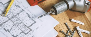 1625112044 Cheaper Black Decker drills Bosch grinders and Dremel multitools