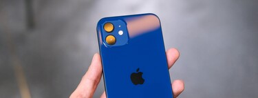 The iPhone 13 will have up to 18% more battery, according to a new rumor