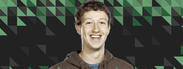 Here's how Facebook makes money: the other ad giant has two aces up its sleeve