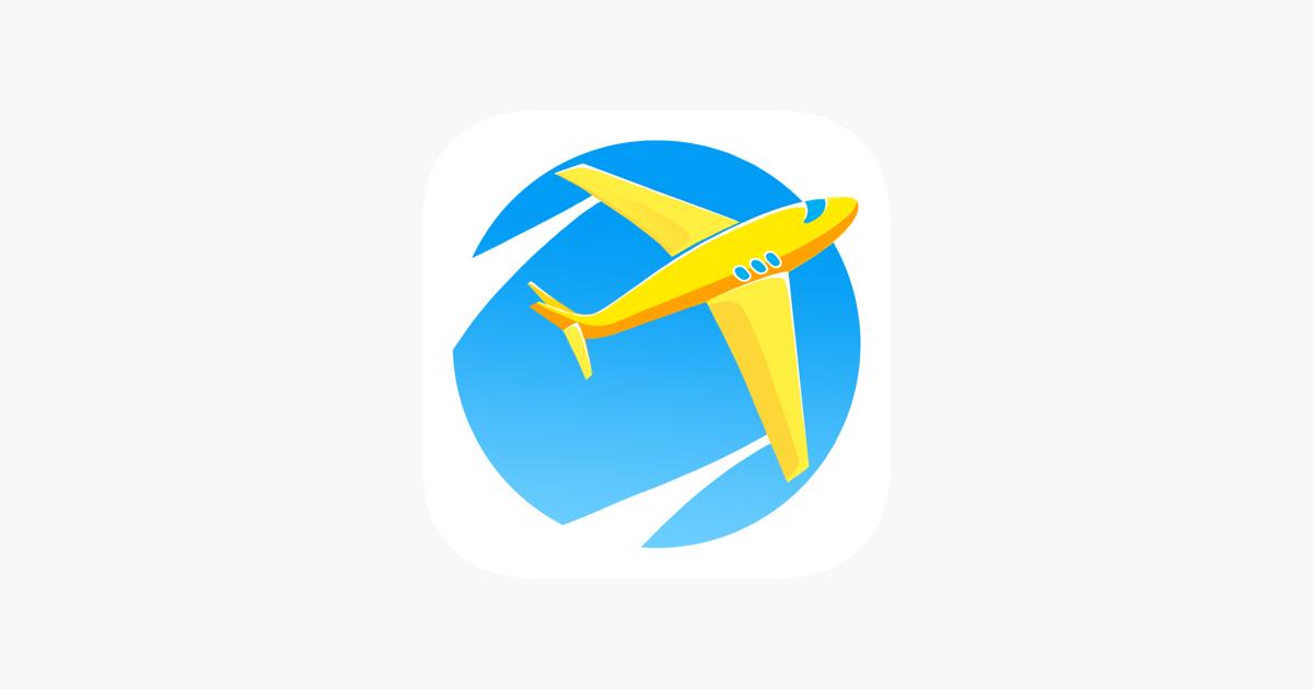 TravelBoast: Travel Maps