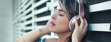 How to listen to music analytically to test the quality of speakers, headphones and other sound equipment