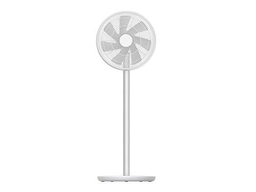 Xiaomi SMARTMI 2S standing fan, white