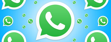 The 29 best tricks to master WhatsApp to the fullest
