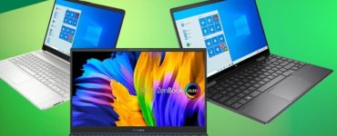 1625440272 14 Apple ASUS HP or Lenovo work laptops with discounts