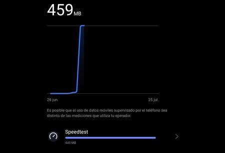 Try Video Speedtest