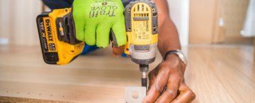1625768628 Cheaper Black Decker drills Worx saws and Bosch jigsaws